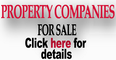 Company Properties 4 Sale